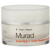 Murad Enviromental Sheild Essential - C Daily Renewal Complex 30ml