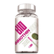 Bio-Synergy Pinnothin - 30 capsules
