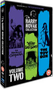 The Harry Novak Collection - Volume 2