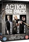 Action Six-Pack