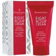 Elizabeth Arden Eight Hour Cream Hand Treat 30ml