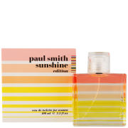 Paul Smith Sunshine for Her EDT (100ml)