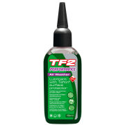Weldtite TF2 Performance Lubricant with Teflon® (100ml)