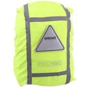 Proviz Rucksack Cover Triviz Comp Waterproof - Yellow