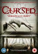 Cursed