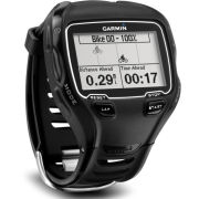 Garmin Forerunner 910XT Tri (Heart Rate/Cadence/Bike Mount)