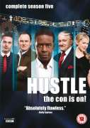 Hustle Season 5