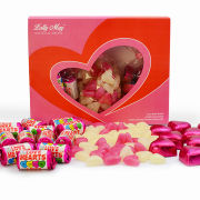 Love Lolly May Sweet Box