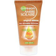 Ambre Solaire Self Tan Gel 150ml Original