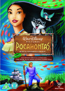 Pocahontas: Musical Masterpiece