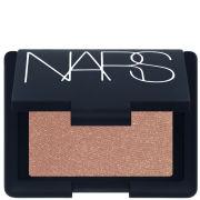 NARS Cosmetics Blush Oasis