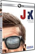 JFK: The Untold Story