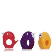Jay Tweetie Multi-Bottle Opener  - Purple