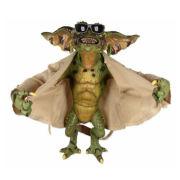 NECA Gremlins Flasher Stunt Puppet