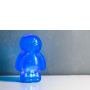 Jelly Baby Light - Blue