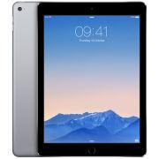 Apple iPad Air 2 Wi-Fi 16GB - Space Grey - Grade A Refurb