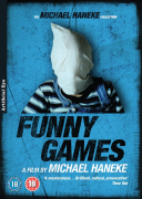 Funny Games (Original)