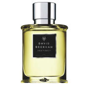 Beckham Instinct EDT (50ml)