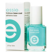 Essie Professional First Base Basecoat 15ml