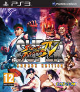 Ultra Street Fighter 4 PC - PC