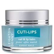 Leighton Denny Cuti-Lips Cuticle & Lip Balm (10ml)