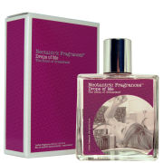 Neotantric Fragrances Drops Of Me Eau de Parfum 100ml