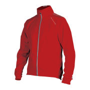 Endura Photon Ultra Packable Waterproof Cycling Jacket