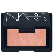 NARS Cosmetics Blush Super Orgasm