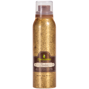 Macadamia Flawless Cleansing Conditioner (90ml)