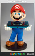 Super Mario Holder for Nintendo 3DS, Nintendo Dsi and Nintendo DS Lite