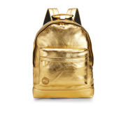 Mi-Pac Gold 24K Backpack - Gold