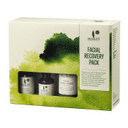 Sukin Facial Recovery Pack