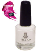 Jessica Custom Nail Colour - Frost (14.8ml)