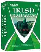 Irish Railways Box Set