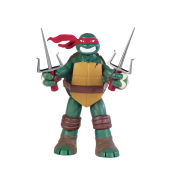 Teenage Mutant Ninja Turtles Battle Shell - Raphael