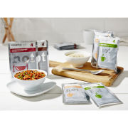 Exante Diet 4 Week Savoury Bumper Pack (4 meal a day plan)