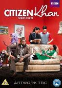 Citizen Khan - Series 3