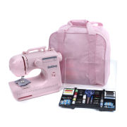 Beldray 12 Stitch Bundle - Pink