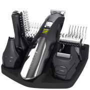 Remington PG6050 Pioneer All-in-One Multi-Grooming Kit