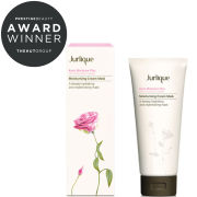 Jurlique Rose Moisture Plus Moisturising Cream Mask 100ml