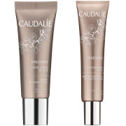 Caudalie Vinexpert Anti-Ageing Duo