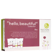 MyChelle Dry Collection Kit