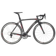 Dedacciai Super Scuro Evo Athena Bike