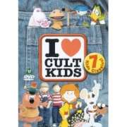 I Love Cult Kids
