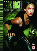 Dark Angel - Complete Season 2 [Box Set]