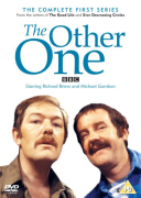Other One - Series 1