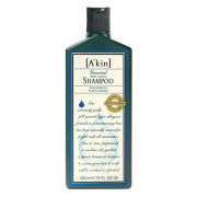 A'Kin Unscented Very Gentle Shampoo (225ml)