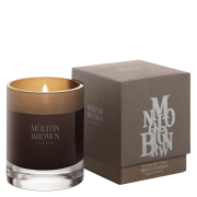 Molton Brown Re-Charge Black Pepper Medio Candela 180g