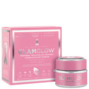 GLAMGLOW Limited Edition Mud Face Mask 50ml