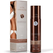 Vita Liberata 24ct Tinted Wash Off Tan Lotion - Medium - 200ml